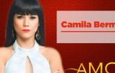 Amor de Madre - Especial de Camila
