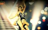 Reyes del Show - Especial de Yahaira Plasencia