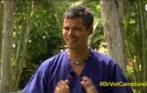 Dr. Vet