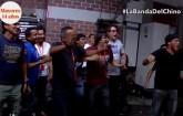 La Banda del Chino
