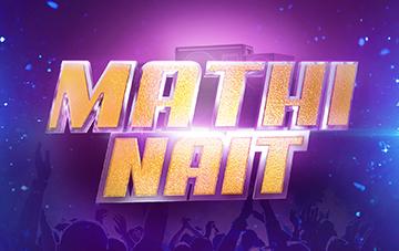 Mathi Nait